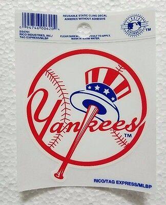 NY Yankees 3