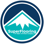 Super Flooring