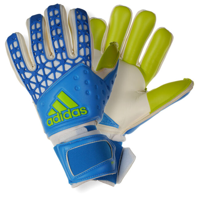 new concept c020b c7ad4 cheap>adidas zones goalkeeper gloves