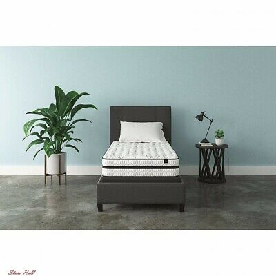 twin size mattress 10 inch home indoor