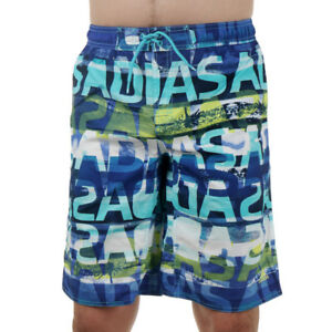 Shorts Adidas Graphic BS shorts for swimming kids - Braniewo, Polska - Shorts Adidas Graphic BS shorts for swimming kids - Braniewo, Polska