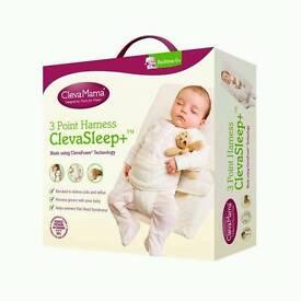 Clevamama Sleep Positioner
