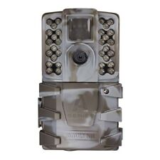 New Moultrie A-35 A35 Infrared IR 14 MP Game Trail Stealth Security Camera Cam
