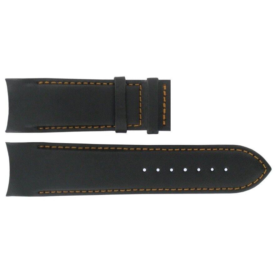 Tissot Uhrband XL / COUTURIER / 24 mm / T610028615