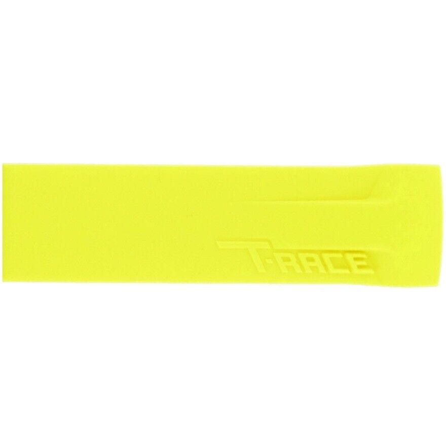 Uhrenarmband Tissot / T-RACE (T027417) / T610027279