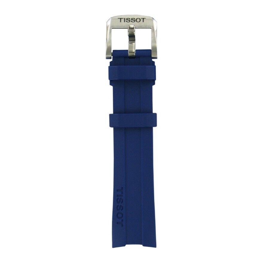 Uhrenarmband Tissot / PRC200 / Breite 19 mm / T603038014