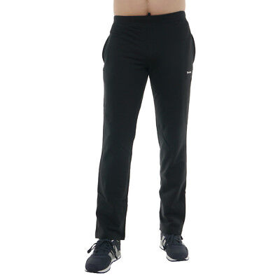 Reebok Pant Athletic Sporthose Jogginghose Trainingshose