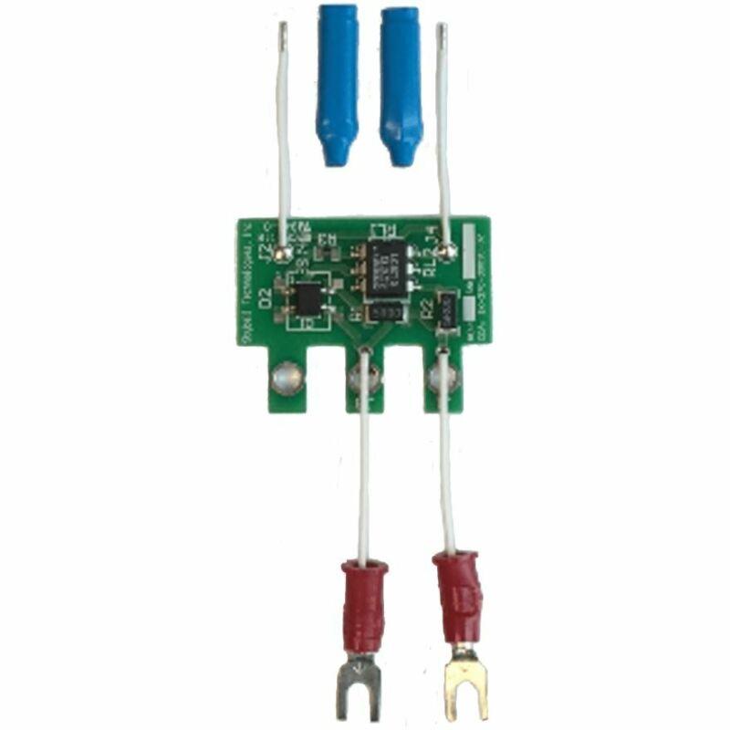 ALARM.COM ADC-VACC-DB-A Digital Doorbell Adapter for SkyBell