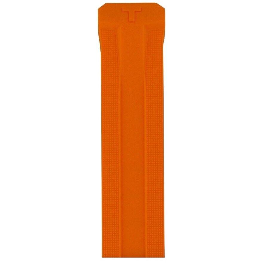 Silikon Armband Tissot / T-Touch SOLAR / T610034735
