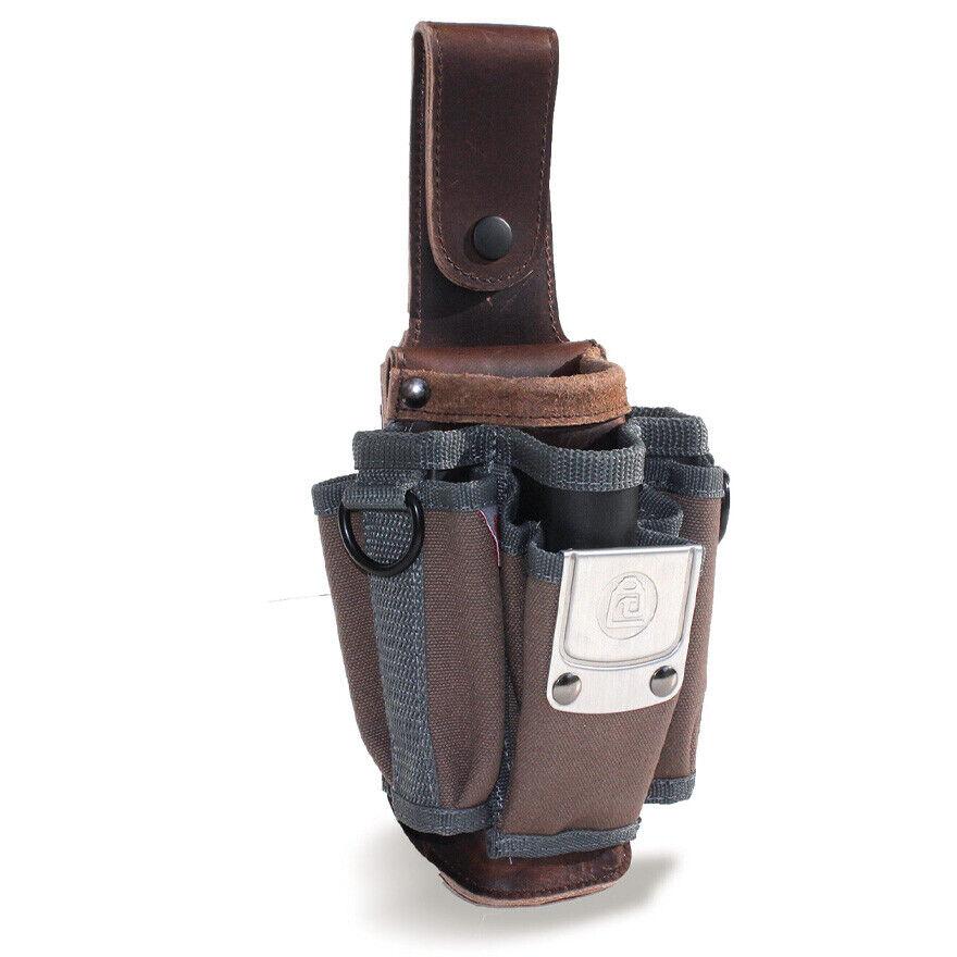 Veto Pro Pac MP1 Small Multi-Purpose Pouch