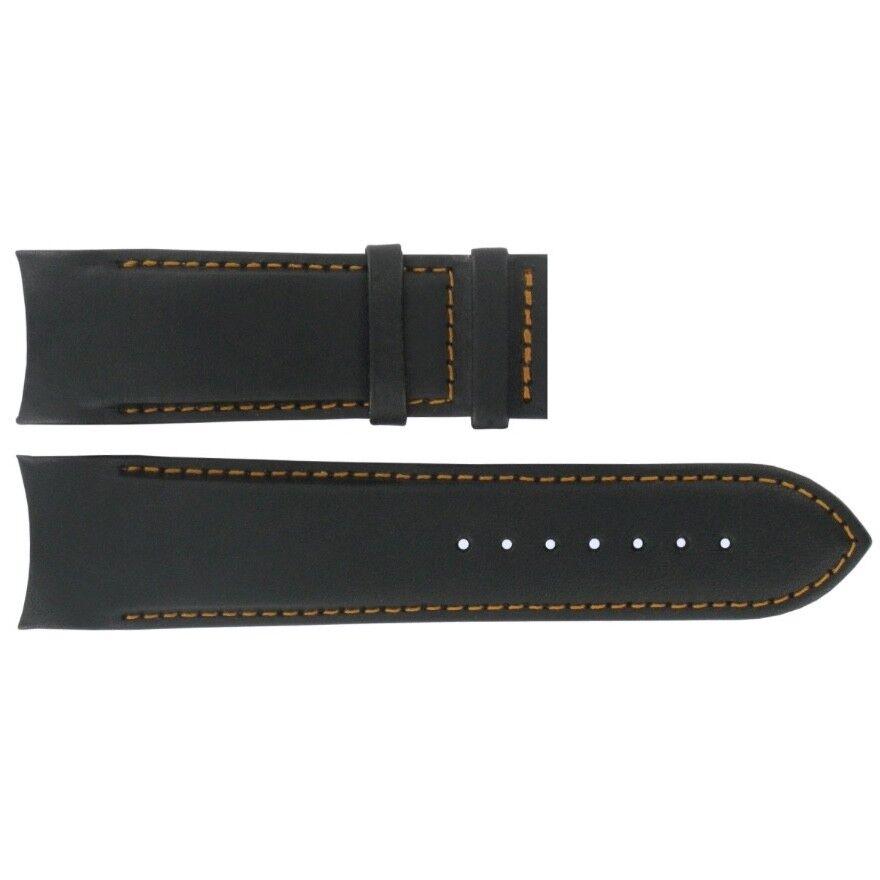 Uhrenband Tissot / COUTURIER / 24 mm / T610028614