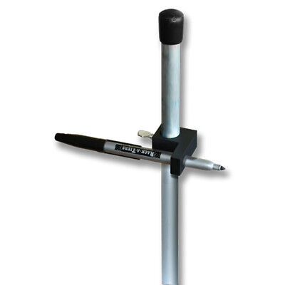 Rack-a-tiers 82050 Sure Mark Fully Adjustable Marking System