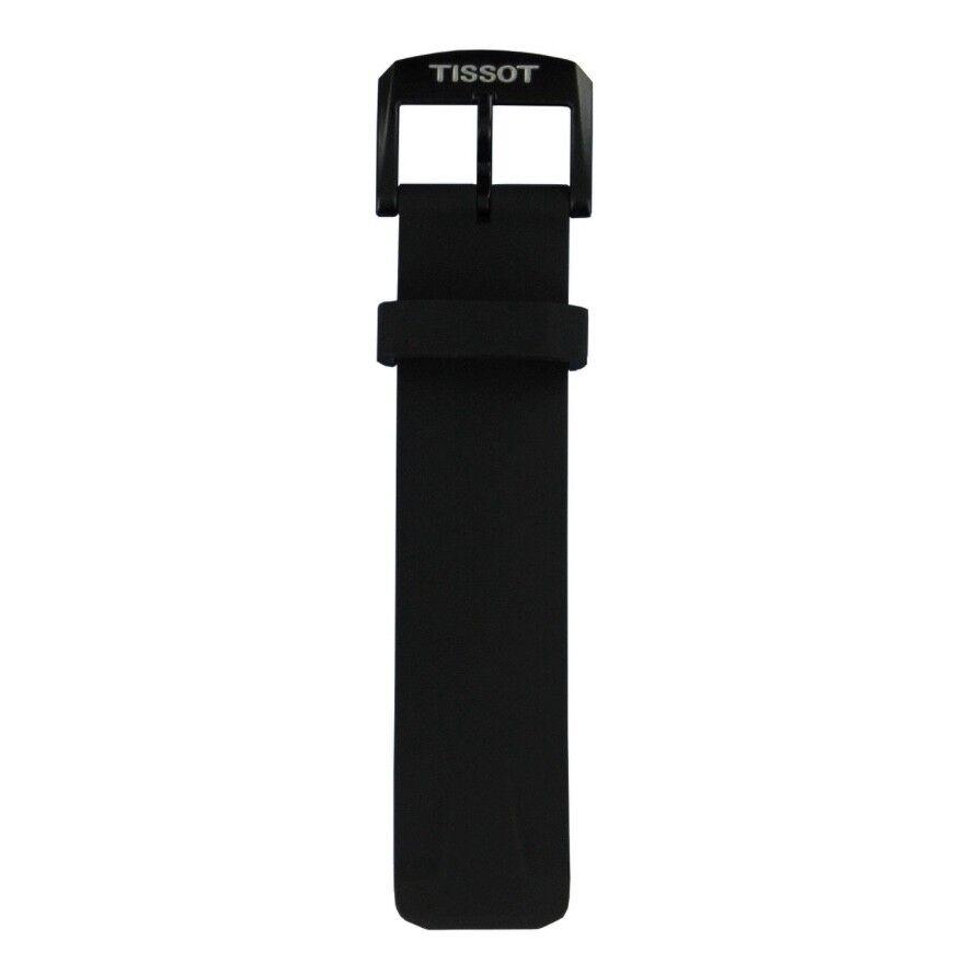 Uhrenarmband Tissot / T-RACE TOUCH (T081420) / T603035436