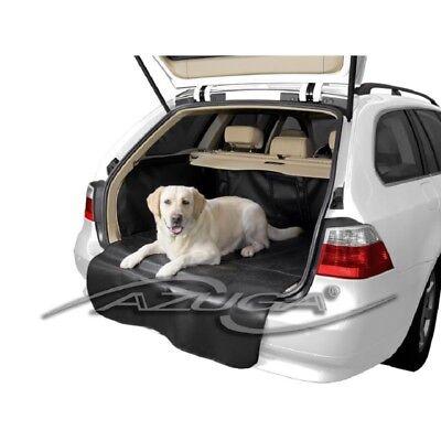 Für Mercedes GLA ab 2014 Hundeschutzdecke/Kofferraumdecke nach Maß