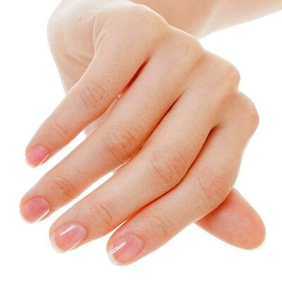"Kyoto Nails Polish Manicure ""UEBA ESOU"" Organic solvent-free Mizumomo"
