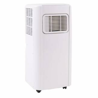 Portable Air Conditioner Burbank Brisbane South East Preview