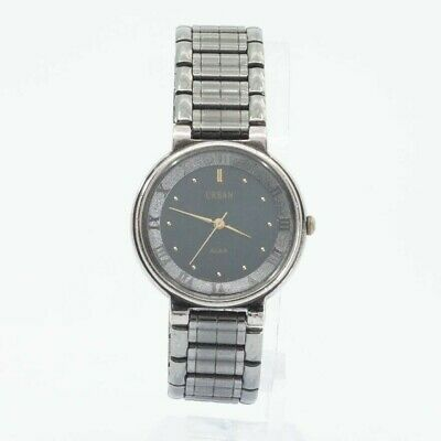 SEIKO ALBA URBAN V701-1B30 WATCH JAPAN