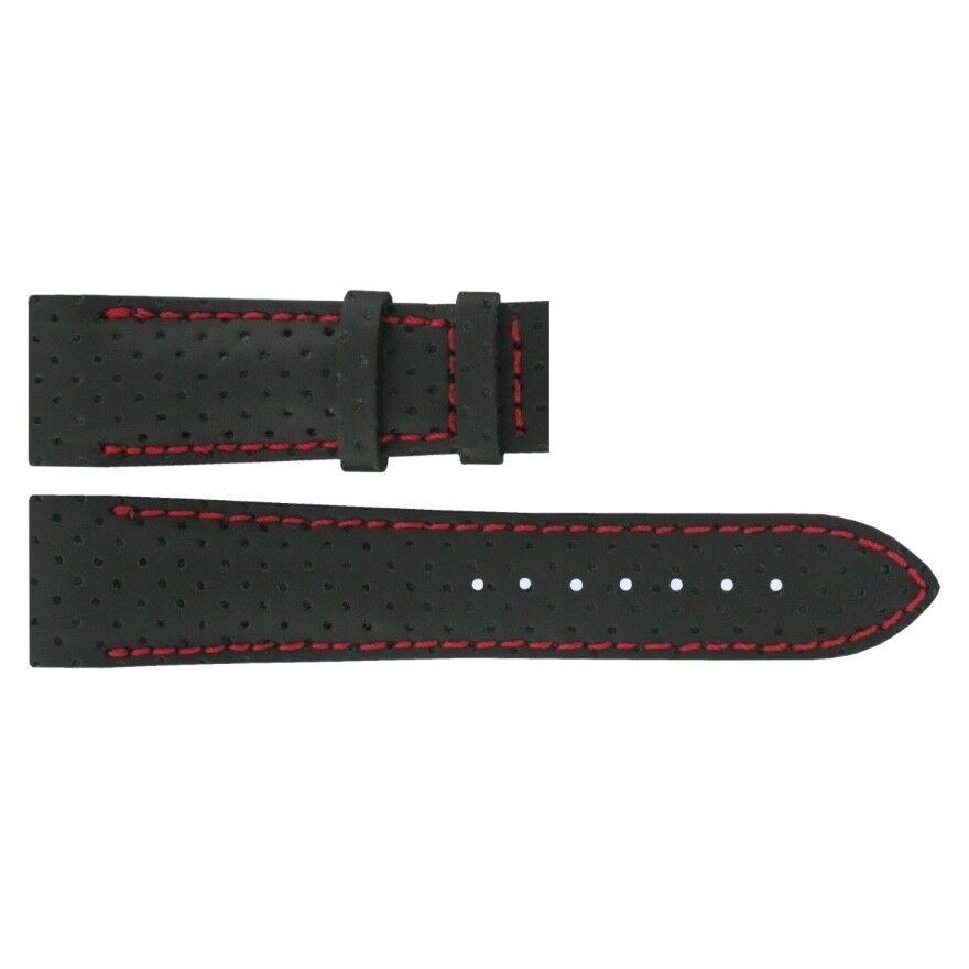 Uhrenarmband Tissot XL / T-RACE (T027414) / T610028064