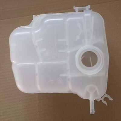 VAUXHALL ASTRA J CASCADA RADIATOR EXPANSION HEADER TANK RESERVOIR 13393368 GM
