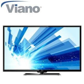 VIANO 24 INCH TV DVD PLUS SMART TV CAPABILITY Cessnock Cessnock Area Preview