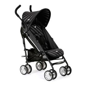Pushchairs / buggies for sale
