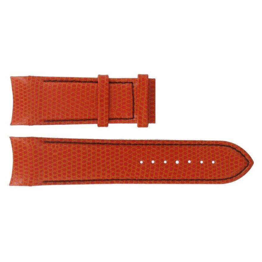 Bracelet Tissot XL / COUTURIER / Largeur 24 mm / T610030668