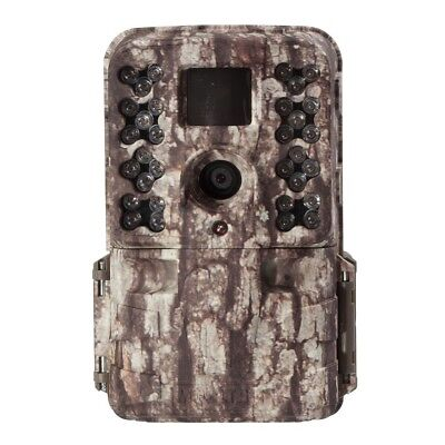New Moultrie M-40 Infrared 16 MP Game Trail Camera 2 Year Warr Auth/ Dealer