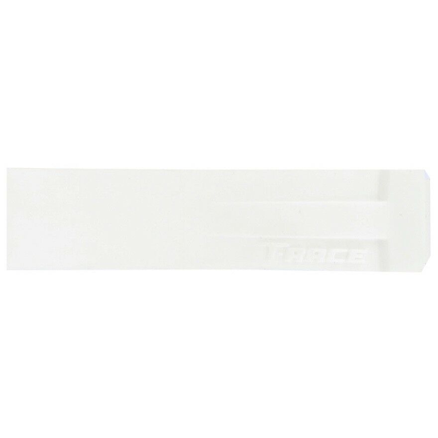 Silikon Armband Tissot / T-RACE Dame (T048217) / T610031513