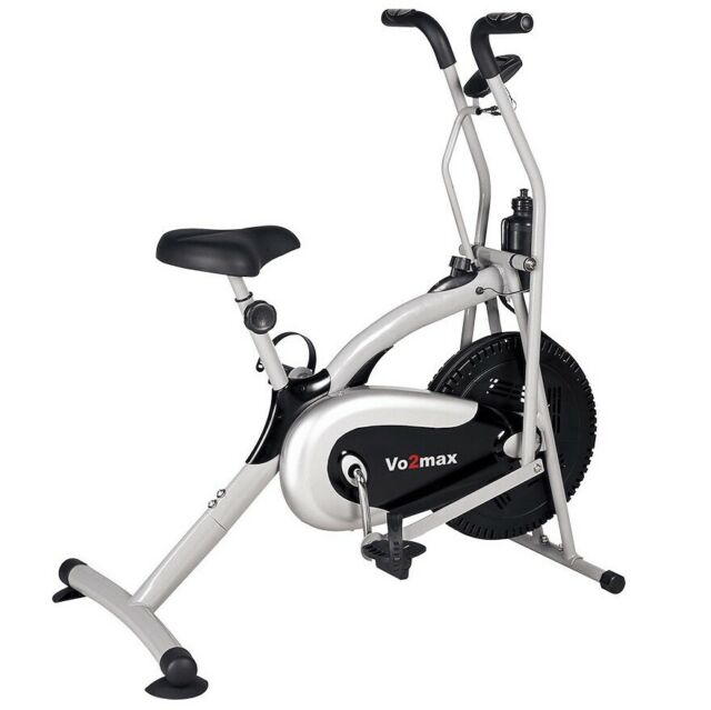 EXERCISE BIKE BIONIC BB002 BY VO2MAX®
