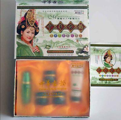 5-in-1 Kit danxuenilan spot removing blemish whitening cream on sales