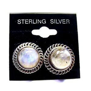 Best Selling in Sterling Silver Earrings