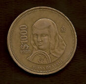 How To Buy And Collect Mexican Coins Ebay