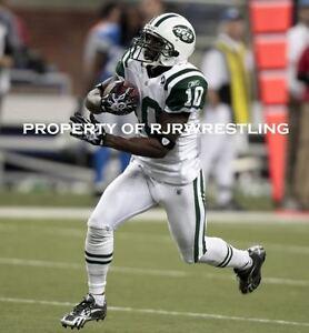 NY-JETS-WR-SANTONIO-HOLMES-8x10-LIVE-GLOSSY-PHOTO-NEW-YORK-NFL-FOOTBALL-10