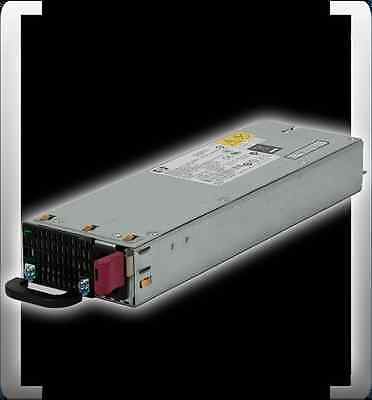 HP DPS-700GB A 411076-001 393527-001 412211-001 PROLIANT DL360 G5 NETZTEIL POWER