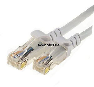 75-FT-Cat5-Cat5e-Ethernet-Patch-RJ45-LAN-Network-Cable-75-Networking-Cable-LAN