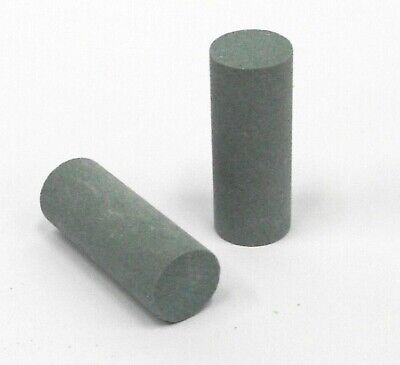 12 Dia X 32 Jointing Stone For Weinig Planer Moulder -replaces Weinig 00.602.116