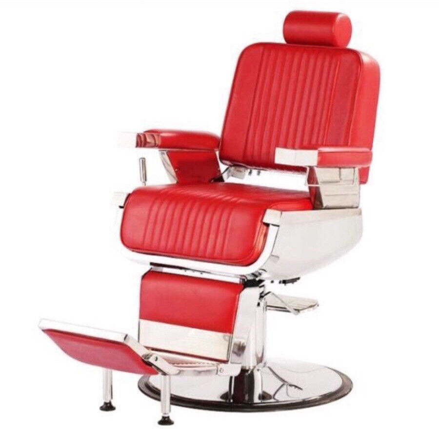 Traditional barber chairs/gentlemans barber chairs/turkish barber chairs