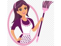 Best Domestic Cleaning Service▪︎Start From £12 per/hour ▪︎North Shields ☆☆☆☆☆