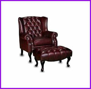 LOUNGE NEW CHESTERFIELD 100% COW LEATHER. RENT KEEP $25.30 PW Brisbane Region Preview