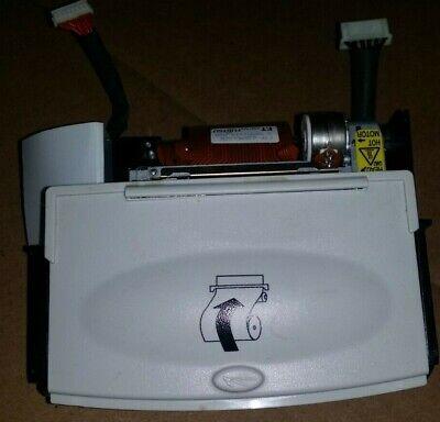 Welch Allyn Printerrecorder For 300 Series Vital Signs Monitors