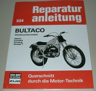 Bultaco #2208 Rear Wheel Bearing Kit New Alpina Frontera Pursang Sherpa T