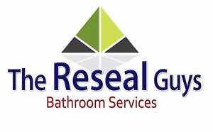 The Reseal Guys Greenway Tuggeranong Preview