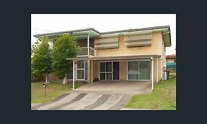 UPPER MOUNT GRAVATT –$590pwk. - Short walk to Garden City Upper Mount Gravatt Brisbane South East Preview