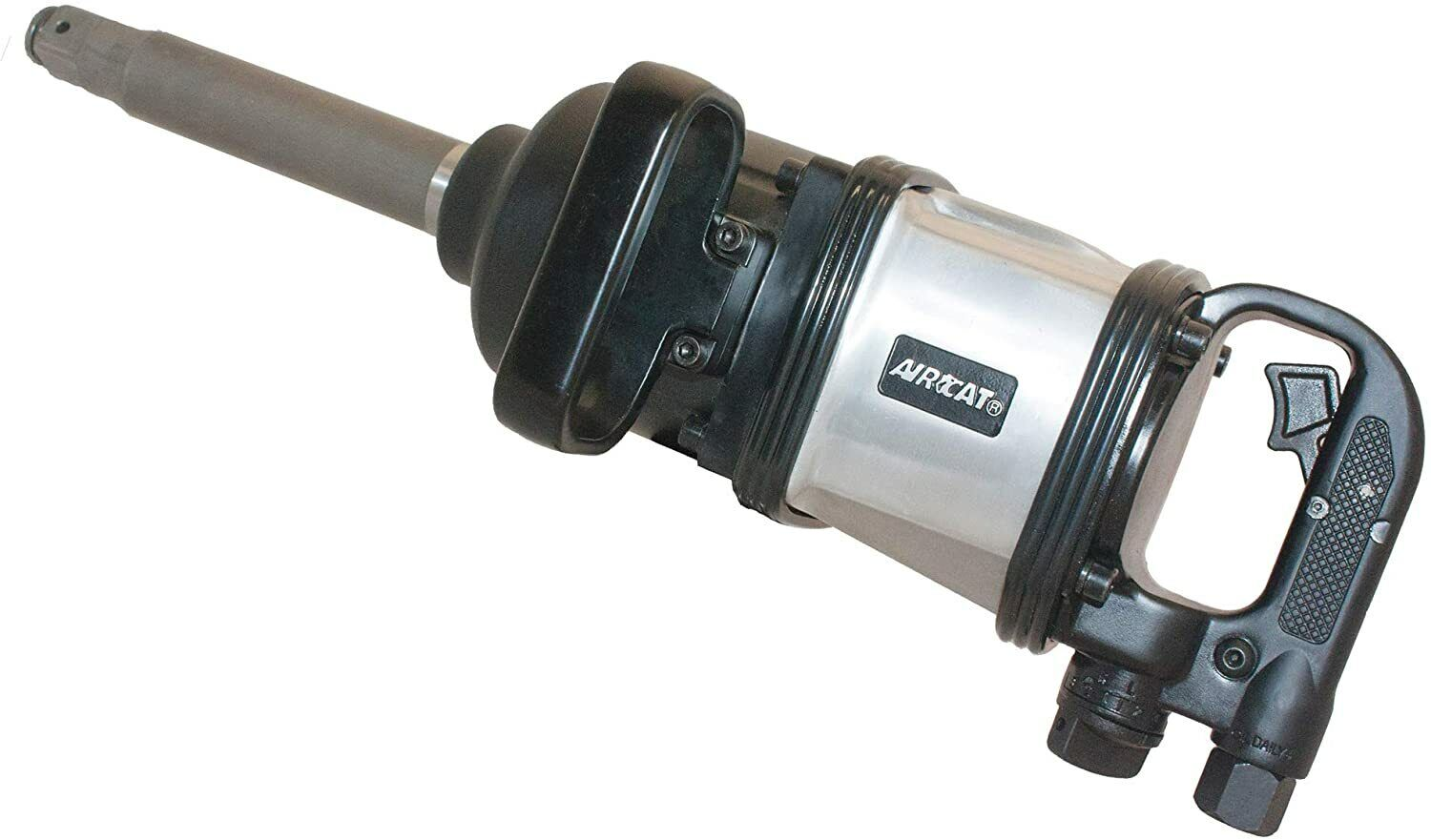 AIRCAT - Aircat 1 In. X 8 In. Super Duty Extended Impact W (1994)