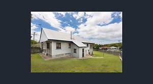 Large Removable Home For Sale Seven Hills Brisbane South East Preview