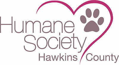 Hawkins County Humane Society