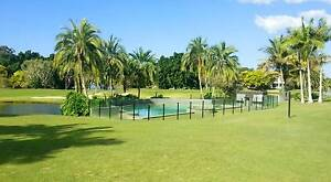 HOLIDAY LETTING... SANCTUARY COVE Hope Island Gold Coast North Preview