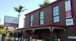 Owners want to retire! Renowned 4 star Mildura Motel & Restaurant Mildura Centre Mildura City Preview