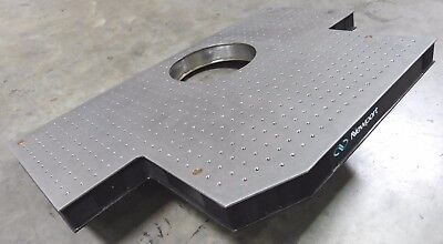 C116821 Newport Optical Breadboard 23-34 X 35 W Air-cooling Fan