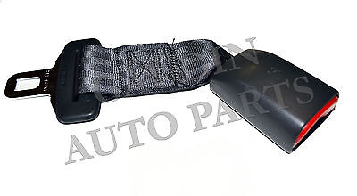 FORD OEM Front Seat Belts-Extension 2F1Z54611C22AAA